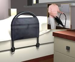 Bed Rails Fall Prevention Bed Rails For Elderly
