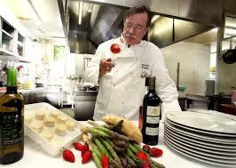 la cuisine d alain montauban de succulents produits du terroir sur votre table 14 05