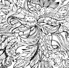 Coloring Pages For Adults Abstract Website Picture Gallery