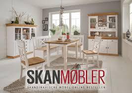 skandinavische möbel shop skanmøbler