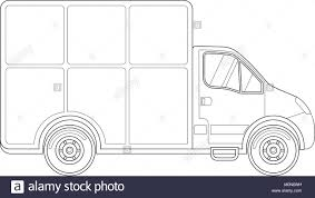 Delivery Truck Drawing At GetDrawings.com | Free For Personal Use ... Pickup Truck Drawing Vector Image Artwork Of Signs Classic Truck Vintage Illustration Line Drawing Design Your Own Vintage Icecream Truck Drawing Kit Printable Simple Pencil Drawings For How To Draw A Delivery Pop Path The Trucknet Uk Drivers Roundtable View Topic Drawings 13 Easy 4 Autosparesuknet To Draw A Or Heavy Car With Rspective Trucks At Getdrawingscom Free For Personal Use 28 Collection Pick Up High Quality Free Semi 0 Mapleton Nurseries 1 Youtube