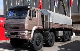 Kamaz - Google Zoeken | Truck Power | Pinterest Maz Kamaz Gaz Trucks Farming Simulator 2015 15 Ls Mods Kamaz 5460 Tractor Truck 2010 3d Model Hum3d Kamaz Tandem Ets 2 Youtube 4326 43118 6350 65221 V10 Truck Mod Ets2 Mod Kamaz65228 8x8 V1 Spintires Mudrunner Azerbaijan Army 6x6 Truck Pictured In Gobustan Photography 5410 For Euro 6460 6522 121 Mods Simulator Autobagi Concrete Mixer Trucks Man Tgx Custom By Interior Modailt Gasfueled Successfully Completes All Seven Stages Of