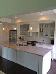 kitchen remodeling urbani renovations houston tx