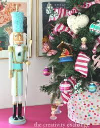 12 Ft Christmas Tree Hobby Lobby by Hobby Lobby Christmas Trees Sales Christmas Lights Decoration