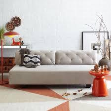 West Elm Paidge Sofa by Furniture Tillary Sofa West Elm Modular Sofa Tillary Sofa