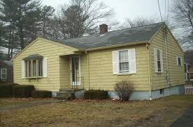 99 Ekstrom Cir Abington MA MLS
