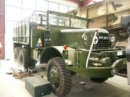 100 7 Ton Military Truck Mack NO Ton 66 Truck Walk Around S Mack Trucks