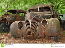 Junkyard Car Stock Photo. Image Of Horizontal, Glass - 12460994 Abandoned Junkyard 30s 40s 50s 60s Cars Youtube Gabrielli Truck Sales 10 Locations In The Greater New York Area Ray Bobs Salvage Scrap Cars Umweltbundesamt Findsrhclassiccom Junk Old Project Cars And Trucks For Sale Yard Abandoned Tennessee Classic Car Junkyard Forgotten Vintage Shelby Sons Auto Used Parts Wheels How Big Are Junk Removal Trucks Fire Dawgs Removal Lfservice Belgrade Mt Aft Fniture Waste Services King Sell Just Call Us Now877 9958652 Cash For Chevy Yards
