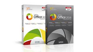Review SoftMaker fice 2016 Microsoft fice Alternative