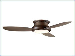 Wayfair Hugger Ceiling Fans by Hugger Ceiling Fans Without Light Ite Fan With Remote Bright