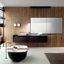 stein badezimmer boffi alle produkte auf archiexpo
