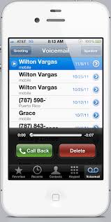 Does Your Phone Have Visual Voicemail? Whatsapp Vs Skype Free Voice Calls Mobile Apps Web Development Portfolio Hypernse Software To Beat Sms Facebook Messenger Eats Tecrunch 15 Of The Best Intertional Calling Texting Apps Tripexpert Sipergy Ios And Android Voip Hypersense Utityvoipmobileappimage201 Ancero 10 Best Uk Voip Providers Nov 2017 Phone Systems Guide For Sip Calls Authority How To Leave A Group Text Save Your Cadian Cell Phone Bill By Switching Fongo Nomadic The Top Calling App Computergeekblog