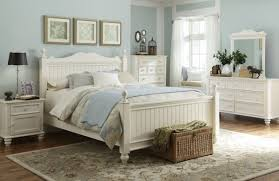 Brass Beds Of Virginia by Mealey U0027s Furniture All The Styles You Love For Less