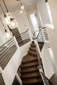Stairs Railing Designs In Steel The Fascinating Stair Design Idea ... Round Wood Stair Railing Designs Banister And Railing Ideas Carkajanscom Interior Ideas Beautiful Alinum Installation Latest Door Great Iron Design Home Unique Stairs Design Modern Rail Glass Hand How To Combine Staircase For Your Style U Shape Wooden China 47 Decoholic Simple Prefinished Stair Handrail Decorations Insight Building Loccie Better Homes Gardens Interior Metal Railings Fruitesborrascom 100 Images The