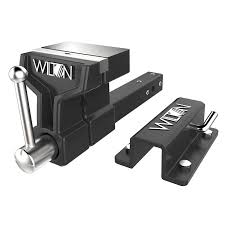 Amazon.com: Wilton Tool 10010 Truck Vise Hitch2Bench: Home Improvement Curt Class Iii Mount Receiver Hitch Titan Truck Locking Pin For 3 Inch Receiver Ford Enthusiasts Forums Trailer Bike Rack Carrier Bicycle Car Luverne Equipment 255000 Tow Guard 2 Steel Hitchmounted 4bike Fits 2in Www 60 Folding Cargo Luggage Hauler Or Reese Customfit For Lexus Gx 460 Model 644 15 Dj04 24g Receiver Board For Gp End 53020 313 Pm Universal 58 Pin With 2pcs Keys And Cover 5000 Lb Step Bumper Mounting Rv Warehouse Lifting Portable Device