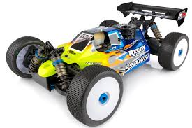 Nitro RC Cars And Trucks | Team Associated Traxxas Tmaxx 25 Nitro Rc Truck Fun Youtube Nokier 18 Scale Radio Control 35cc 4wd 2 Speed 24g Hsp Rc 110 Models Gas Power Off Road Monster Differences In Fuel For Cars And Airplanes Exceed 24ghz Infinitve Powered Rtr 8 Best Trucks 2017 Car Expert Wikipedia Tawaran Hebat Buy Remote At Modelflight Shop Exceed 18th Gaspowered Bashing Buggy Vs