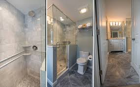 bathrooms lighthouse contracting
