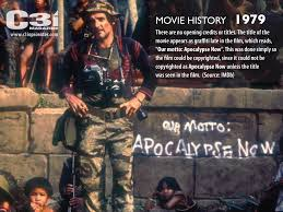 Most Decorated Us Soldier Vietnam by Here Is Some Trivia About One Of My Favorite Vietnam War Movies