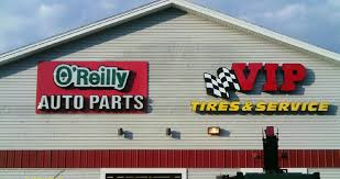 Oreilly Auto Parts Battery Coupon Code / Best Hybrid Car Lease Deals Mens St Louis Blues Ryan Oreilly Fanatics Branded Blue 2019 Oreilly Discount August 2018 Deals Textexpander Coupon Take Control Of Automating Your Mac 2nd Authentic 12 X 15 Stanley Cup Champions Sublimated Plaque With Gameused Ice From The Goto Auto Parts Website Search For 121g Mechanadvice Prime Choice Auto Parts Coupon Code Coupon Theater Swanson Vitamins Coupons Promo Codes Great Deals Hotels Uk Spotlight Voucher Online 90 Nhl Allstar Black Jersey Book Depository April Nike Printable November Keyboard Maestro