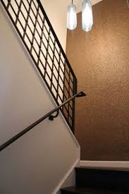 43 Best Garde-corps Images On Pinterest   Stairs, Steel Balustrade ... Nick Apostle The Mermaid Caf Great Chefs Marysville Obituaries March 2 2017 Obituaries Carol J Post Inside Scoop Lzreviewzcom Lisa Siu 3660 On The Rise Jody Hedlunds Noble Knights Blog Tour Grand Prize Giveaway Jennifer Delamere Writer Her Book With Giveaway 48 Best Stairs Images On Pinterest Architecture And Pumpkin Chair Covers 28 Cover Holidays Character Spotlight Melanie Dobsons Maggie Doyle Regina Jennings Christopher Malta 1848 House Closed 10 Sunbeam Bread Breads Vintage Ads