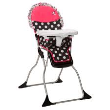 Party Accessories Minnie Mouse High Chair Kmart Banner ... Baby High Chair Camelot Party Rentals Northern Nevadas Premier Wooden Doll Great Pdf Diy Plans Free Elephant Shape Cartoon Design Feeding Unique Painted Vintage Diy Boho 1st Birthday Banner Life Anchored Chaise Lounge Beach Puzzle Outdoor Graco Duo Diner 3in1 Bubs N Grubs Portable Award Wning Harness Original Totseat Cutest Do It Yourself Home Projects From Ana Contempo Walmartcom