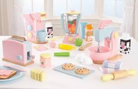 cuisine prairie kidkraft play kitchens accessories kidkraft