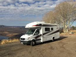 Top 25 Findlay, OH RV Rentals And Motorhome Rentals | Outdoorsy 5400 Enterprise Blvd Toledo Oh 43612 Truck Terminal Property Tilt Bed Trailers Premier Rental Septic System Service Water Well Tank Cleaning Two Men And A Truck The Movers Who Care Ice Cream Home Facebook Sales In Brownisuzucom Mobile Video Gaming Theater Parties Akron Canton Cleveland Schmidt And Lease Areas Largest Locally Owned Corrigan Moving United Van Lines 12377 Williams Rd Perrysburg We Rent Uhauls Pak Mail Of