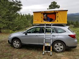 Review: Roofnest Sparrow Roof Tent - Climbing Magazine 2015 Subaru Outback Review Autonxt Off Road Tires Truck Trucks 2003 Wagon In Mystic Blue Pearl 653170 Subaru Outback Summit Usa Cars New 2019 25i Limited For Sale Trenton Nj Vin 2018 Premier Top Trim The 4cylinder The Ten Best Used For Offroad Explorations 2008 Century Auto And Dw Feeds East Why Is Lamest Car Youll Ever Love 2017 A Monument To Success On Wheels Groovecar Caught Trend Pfaff