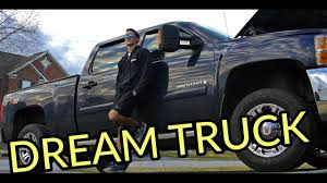 Buying My DREAM TRUCK At 21! Let The DURAMAX Build Begin! - YouTube 2007 F150 Xlt Emergency Operations Vehicle Build Ford Forum My 86 Build Static Drop On A Student Budget Toyota Minis Awning Own Zijiapin Best Cruiser Kit Images On The Crew Monster Truck 1000hp Chevrolet Silverado Monster This Is The Of My 1959 F100 Custom Cab Styleside Longbed Chevy Beautiful 139 Trucks Wanted To Get Legos 60th Anniversary Truck But It Was Sold Out Features 1962 Ranchero Real Shop Buildany Others First Rat Rod 454 Bbc Deuce 12 Army 1941 Dodge Page 24 Rods Rule Rust Main Street And Rescue Machines With 100 Building