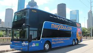 megabus com low cost tickets my megareview of megabus houston to dallas leftist