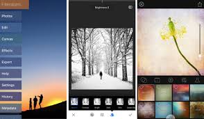 The 10 Best Editing Apps For iPhone 2018