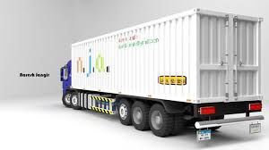 3D Asset Straight Box Truck | CGTrader Isuzu Box Van Truck For Sale 1483 West Auctions Auction Bankruptcy Of Macgo Cporation 2006 Isuzu Npr Hd 14 Box Truck 1994 Mpr Foot 1998 Gmc C6500 24 Atmatic Pto 23900 2016 Efi Ft Dry Van Bentley Services 2011 Chevrolet Sold Express Cutaway Foot In Summit Preowned Trucks For Sale Seattle Seatac 2012 With Liftgate 002287 Cassone Mitsubishi Used Parts