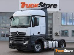 MERCEDES-BENZ Actros 1845 LS Tractor Units For Sale, Truck Tractor ... Truck Store Shop Vector Illustration White Stock 475338889 Transmisin En Directo De Gps Truck Store Colombia Youtube Vilkik Mercedesbenz Actros 1845 Ls Pardavimas I Lenkijos Pirkti Le Fashion Start A Business Well Show You How Tractor Units For Sale Truck Trucks Red Balloon Toy 1843 Vilkik Belgijos Shopping Bag Online Payment Ecommerce Icon Flat 1848 Nrl 2018 Western Star 5700 Xe New Castle De 5002609425 Used Trucks For Sale Photo Super Luxury Home In W900 Ttruck Pinterest
