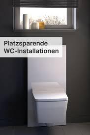 mehr platz im badezimmer dusche renovieren badezimmer
