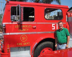 LA COUNTY FIRE FEATURE Bulldog Fire Truck 4x4 Video Firetrucks Production Lot Of 2 Childrens Vhs Videos Firehouse There Goes A Little Brick Houses For You And Me July 2015 Rpondes To Company 9s Area For Apartment Engine Company Operations Backstep Firefighter Theres Goes Youtube Kelly Wong Memorial Fund Friends Of West La News Forbes Road Volunteer Department Station 90 Of Course We Should Give Firefighters Tax Break Wired Massfiretruckscom Alhambra Refightersa Day In The Life Source Emergency Vehicles Gorman Enterprises