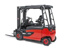 Electric Forklift Truck E20 – E35 R Forklift Gabelstapler Linde H35t H35 T H 35t 393 2006 For Sale Used Diesel Forklift Linde H70d02 E1x353n00291 Fuchiyama Coltd Reach Forklift Trucks Reset Productivity Benchmarks Maintenance Repair From Material Handling H20 Exterior And Interior In 3d Youtube Hire Series 394 H40h50 Engine Forklift Spare Parts Catalog R16 Reach Electric Truck H50 D Amazing Rc Model At Work Scale 116 Electric Truck E20 E35 R Fork Lift Truck 2014 Parts Manual