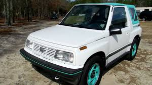 1994 GEO TRACKER FOR SALE CHARLESTON SC REVIEW - YouTube Hudson Nissan Charleston Cost To Ship A Geo Uship Greenville Craigslist Cars And Trucks Carsiteco Craigslist Sf Cars For Sale By Owner Top Car Reviews 2019 20 Trucks Sc Owners Manual Book Birmingham Used Kmashares Llc Leveraging Moving Everything You Need Know In 2018 Las Vegas New Updates Columbia Sc Dating Fort Collins And Chicago Washington Dc News Of 1920 Seattle Models