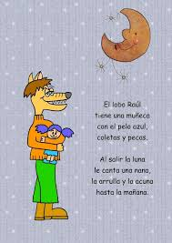 Poems About Halloween For Kindergarten by 101 Best Spanish Poems For Kids Images On Pinterest Books