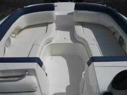 2016 bayliner 190 deck boat for sale in north charleston sc