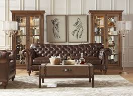 Havertys Parker Sectional Sofa by How To Have A Pretty Sofa While Also Having Dogs Cats And Kids
