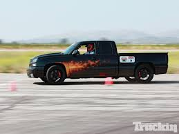 2012 THROWDOWN West Coast - 2004 Chevy Silverado SS Photo & Image ... Find Special Edition Silverados For Sale In Saint Albans Trucks Silverado Chevrolet 2010 Reviews And Rating Motor Trend 2004 Black Ss Used Sport Truck Sale Test Drive 2015 Chevy Z71 Custom Review Car Pro Reveals Colorado And Toughnology Concepts Expands Package To Hd New Editions Quirk 2017 Cmaster 10 Quick Quickest From 060 Road Track