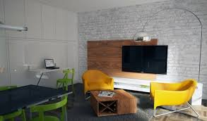 tv wand selber bauen einfache anleitung für unerfahrene