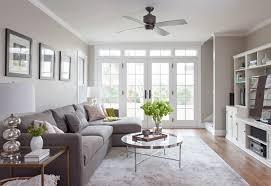 interiors design amazing most popular beige paint color bleeker