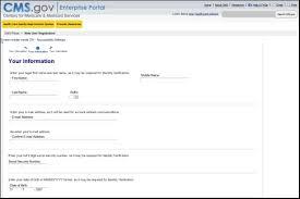 Experian Help Desk Healthcaregov by Eidm And Spot Registration Faq