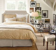 Pottery Barn Bedroom Sets by Pottery Barn Bedroom Furniture Pottery Barn Bedroom Furniture