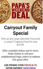 2 For 1 Pizza Coupons Order Online For Best Pizza Near You L Papa Murphys Take N Sassy Printable Coupon Suzannes Blog Marlboro Mobile Coupons Slickdealsnet Survey Win Redemption Code At Wwwpasurveycom 10 Tuesday Any Large For Grhub Promo Codes How To Use Them And Where Find Parent Involve April 26 2019 Ca State Fair California State Fair 20191023 Chattanooga Mocs On Twitter Mocs Win With The Exciting Murphys Pizza Prices Is Hobby Lobby Open Thanksgiving