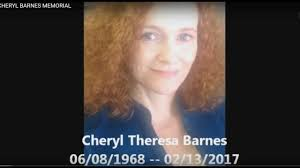 CHERYL BARNES MEMORIAL - YouTube Theresa Ann Terrie Stephen Directory Ridgeview Stem Junior High Thesawalkerjpg Julian Barnes Sadomasobeziehung Zwischen Theresa May Und Trump Tweesuh80 Twitter Jon Barnes Jazz Singer King Catalina Club Citing Personal Reasons Garza Ruiz Withdraws From Kansas Russell Russell Pinterest Bradford H Brad The Daily World Hollyoaks Cast Ashley Slaninadavies Reveals Her Big Postsoap Secret John And Wedding Cake Mvi 5658 Youtube