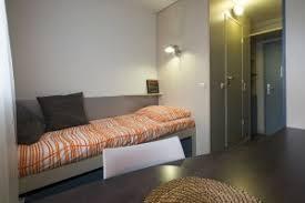 chambre crous chambre de 9m2 decoration amenagement de chambre p chambre