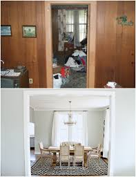 Myrtle House Before & After: Dining Room — Elizabeth Burns Design ... 5 Bedroom Home Plan With Basement Raleigh Stanton Homes Allure Fine Custom Nc Projects All Brick Two Story Apex Builders Lake House Mountain Floor Traditional Building Together A Community Contributes Boys Girls Clubs Louisiana Builder New Awesome Baton Rouge Designers Contemporary River North Carolina Dan Ryan Holly Springs Communities For Sale Energy Efficiency Elegant Interior And Fniture Layouts Pictures