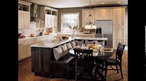 kitchen attractive awesome eat in kitchen kitchen nook beautiful